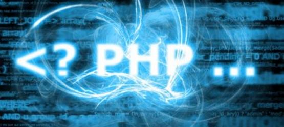 Оптимизация, сжатие и кэширование HTML, CSS, JS в PHP
