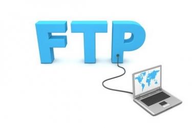 Подключение и управление аккаунтами FTP