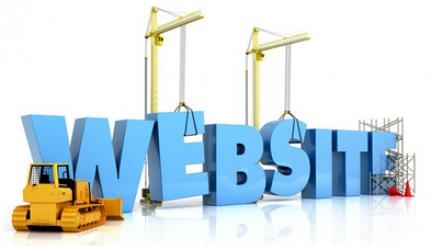Веб-студия : Услуги и Цены по Web, SEO, SMM, Реклама
