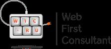 О журнале W1C.ru : Первый Веб-Консультант