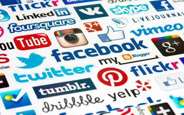 Какая оптимальная длина поста в социальных сетях VK, FaceBook, G+ и твита в Twitter