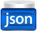 Создание и разбор данных формата JSON в PHP
