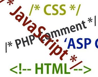 PHP : Удаление html тегов из текста