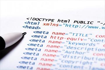 Как составить корректное МЕТА-описание description для страницы сайта