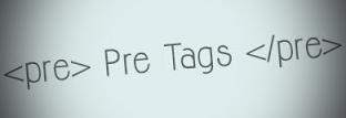 CSS: Перенос слов в теге PRE