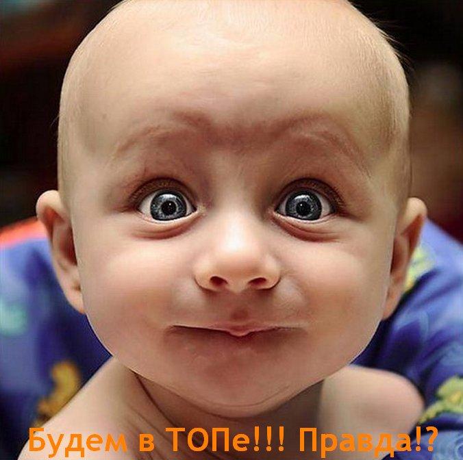 Список правил для успешного продвижения сайта в ТОП Яндекс, Google, Мail, Bing и д.р. ПС