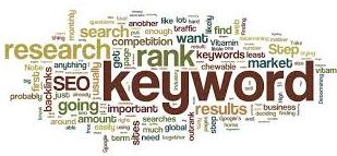 PHP : Автоматическая генерация ключевых слов