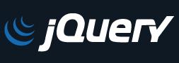 jQuery : Изменение размера изображения, картинки