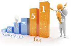 Продвижение сайтов и раскрутка в поисковых системах - SEO-оптимизация