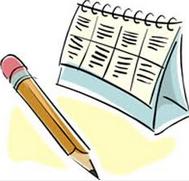 Штатное расписание в 1С ЗУП (ввод и контроль)