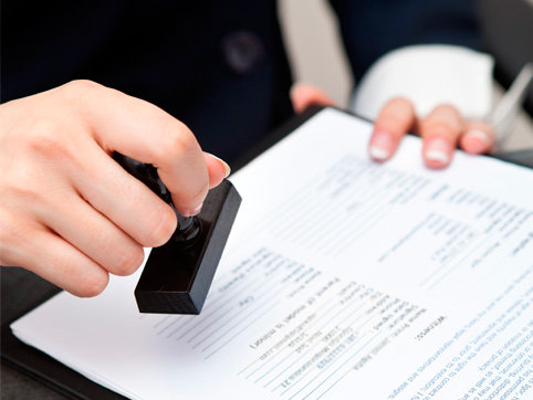 Как избежать ошибок в договоре
