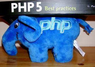 PHP: Фильтрация входных данных PHP