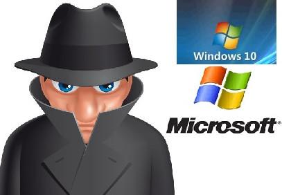 Windows 10: Отключить шпионство, оптимизировать и ускорить!