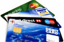 PHP : Проверка корректности номера кредитной карты