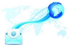 Форма мгновеной отправки письма на AJAX