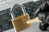 PHP : Зашифровка, скрытие внешних ссылок