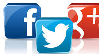 Мета теги для социальных сетей Facebook, Twitter и Google Plus