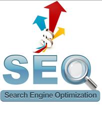 Поисковая оптимизация и продвижение сайта - SEO
